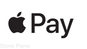 Оплата Apple Pay