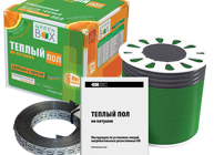 Комплект Green Box GB-200